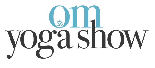 Yoga_London logo cropped