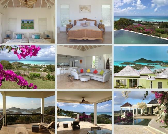 Villa Amazing
