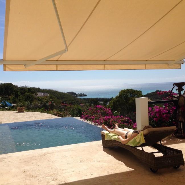Villa Amazing Relax