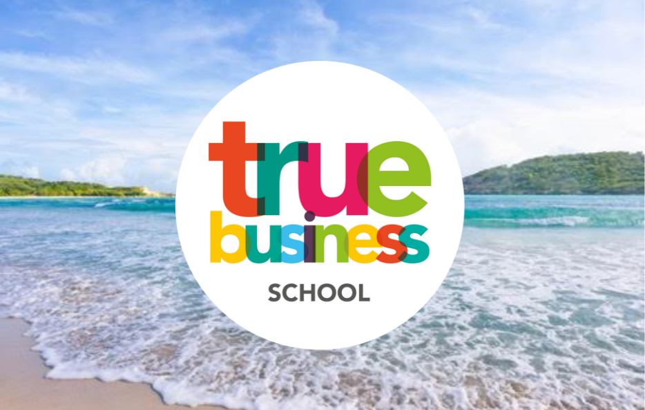True Business School